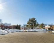 221 Middletown  Road Unit #F, Pearl River image