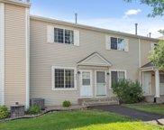 9098 Klondike Court, Eden Prairie image