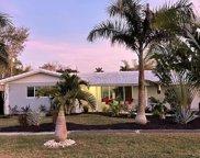 1744 Ardley Road, North Palm Beach image