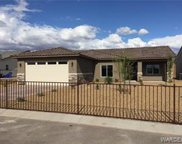 2548 Ridge Lane, Bullhead City image