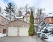 71 Mojave Cres, Richmond Hill image