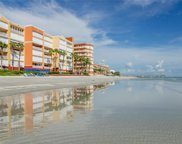 16450 Gulf Boulevard Unit 562, North Redington Beach image