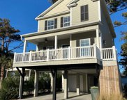 6001-MH32A S Kings Highway, Myrtle Beach image