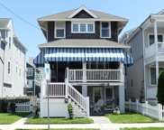 1527 Central Ave, Ocean City image