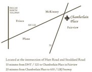 675 Chamberlain Place Drive, Fairview image