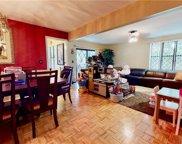 333 Sierra Vista  Lane, Valley Cottage image