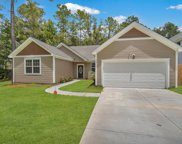 203 Beverly Drive, Goose Creek image