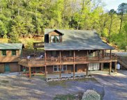 218 Cross Patch Drive, Bryson City image