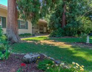 22344 Gilmore Ranch Rd, Red Bluff image