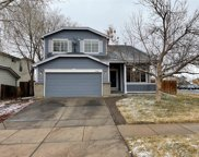 5032 Fontana Court, Denver image