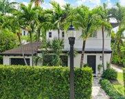 2135 N Bay Rd, Miami Beach image