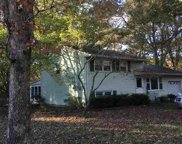 221 S PITNEY Road, Galloway Township image