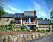 785 Candlewood Lake South Road, New Milford image