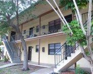 3293 Kirk Road Unit #3, Lake Worth image