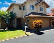 94-1001A Maiau Street Unit 156, Oahu image