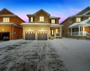 4 Barnabas St, Whitby image