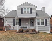 8519 Rosemary  Avenue, St Louis image