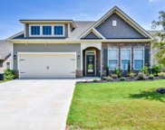 12 Common Oaks Court, Simpsonville image