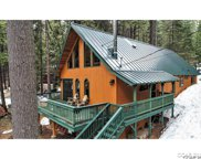 3126 Shoshone  Drive, Camp Connell image