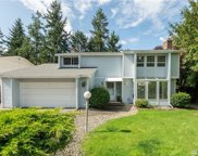 7026 97th Ave SW, Lakewood image