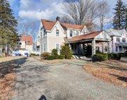 45 Hollis Avenue, Braintree image