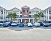 1000 Ray Costin Way Unit 103, Murrells Inlet image