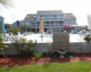 3700 Golf Colony Dr. Unit 10F, Little River image