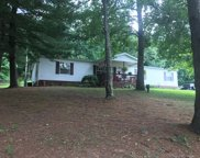 122 Lanham Lane, Falls Of Rough image