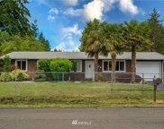 925 139th Street E, Tacoma image