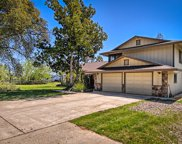 19025 Jeffries Rd, Cottonwood image