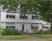 15 Whitin Ave, Northbridge image
