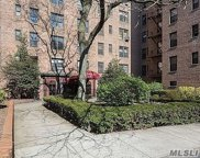 83-05 98th  Street Unit #4D, Woodhaven image
