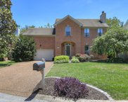 628 E Independence Dr, Franklin image