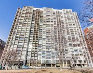 3200 North Lake Shore Drive Unit 609, Chicago image
