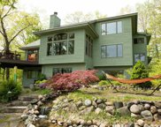 2300 Twin Eagles Drive, Traverse City image