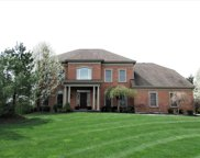 6578 Seay  Court, Miami Twp image