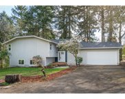 5070 SE WEEKS  CT, Milwaukie image