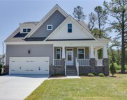 1025 Fentress Road, South Chesapeake image
