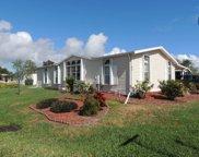 3800 Meadowlark Circle, Port Saint Lucie image