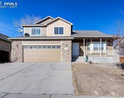 7420 Wind Haven Trail, Fountain image