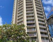 750 Amana Street Unit 1110, Honolulu image