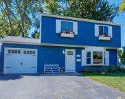 4629 Paxton S Drive, Hilliard image