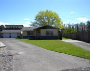 16046 86th Ave SE, Yelm image