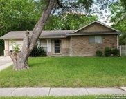 5807 Woodhill, San Antonio image