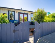 319 Seabright Ave, Santa Cruz image