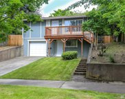 4045 S Bell St, Tacoma image