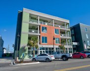 108 Cape Fear Boulevard Unit #202, Carolina Beach image
