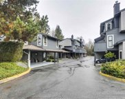 7375 Pinnacle Court, Vancouver image