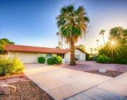 8411 E Via De Sereno --, Scottsdale image