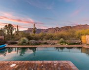 9808 E Saguaro Summit Court, Gold Canyon image